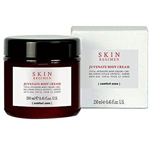 Comfort Zone Skin Regimen - Juvenante Body Cream, ...