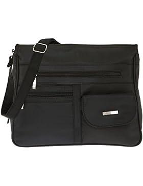 Handtasche ALESSANDRO MADRID Sch