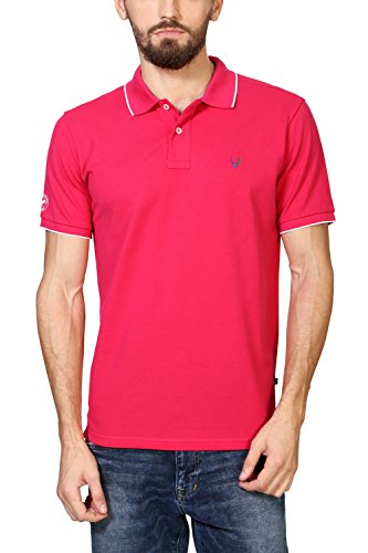 Allen-Solly-Mens-Polo
