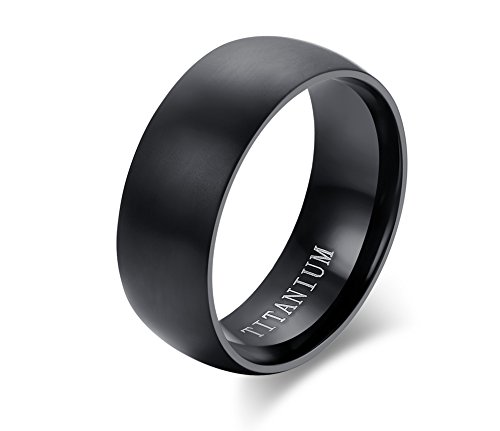 vnox-forma-di-cupola-di-titanio-puro-delluomo-alta-fascia-polacca-di-nozze-di-cerimonia-nuziale-dell