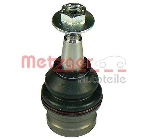 metzger-57006308-trag-fuhrungsgelenk