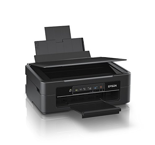 Epson Expression Home XP-245 - 2