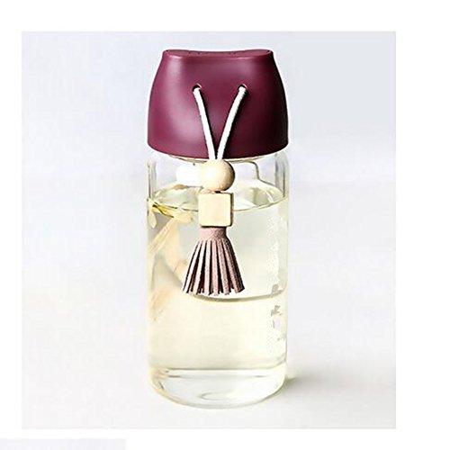 WYM Schalen-Troddelschalengeschenk Kundenspezifische Nette Handschale Im Freien Kreativ,Red