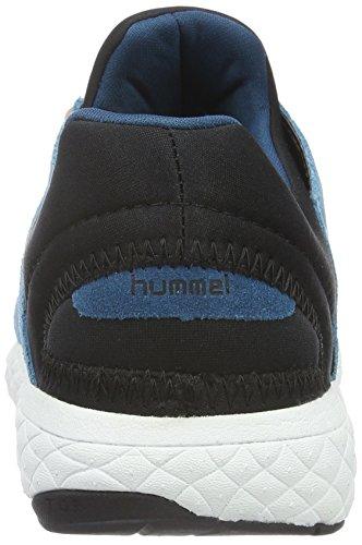 Np adulto niagara Sapatos Unisexo Corredor Azul Abelhão Terrafly qxU1fw7nBZ