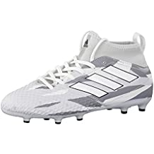 Adidas Ace Bianche