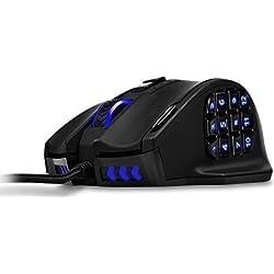UtechSmart 5910455885 Mouse