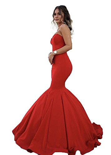 Baijinbai Sparkly Kristall Friesen Prom Kleider lang 2017 Sexy Open ...