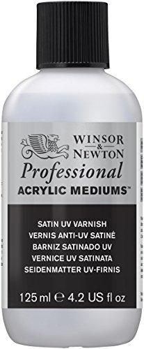 winsor-newton-125ml-acrylic-satin-uv-varnish