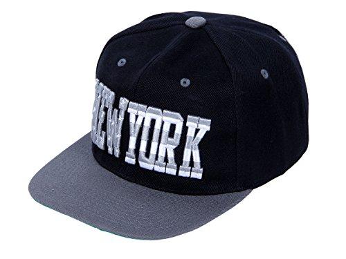 ab565c2adf2a6f Snapback Basecap Starter Hat Hip Hop Cap Schirmmütze Baseballcap Baseball  Mütze Kappe, Farbe wählen: