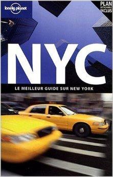 New York de Beth Greenfield,Ginger Adams Otis,Robert Reid ( 7 octobre 2010 )