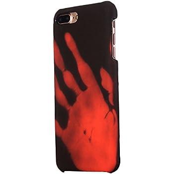 coque thermique iphone 8 plus