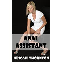 Anal Assistant
