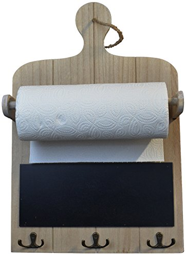 wandrollenhalter-kuchenpapierhalter-mit-3-hacken-und-tafel-rollenhalter-papierrolle-wand-kuche-rolle