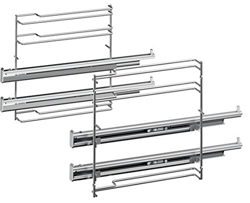 Bosch HEZ638200 pieza y accesorio de hornos - piezas y accesorios de...