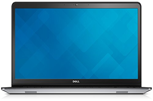 dell-inspiron-15-5548-notebook