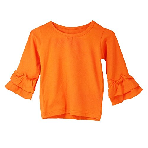 Kids t-shirt boutique the best Amazon price in SaveMoney.es 2049704dbfc3