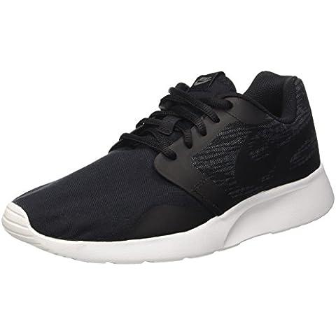 Nike Kaishi NS Zapatillas de running, Hombre
