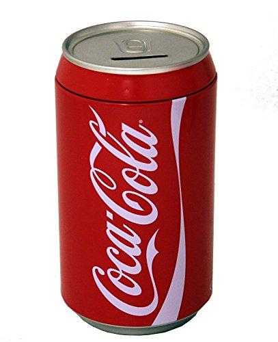 ufficiale-coca-cola-can-denaro-tin-box-banca-calza-riempitivo-regali