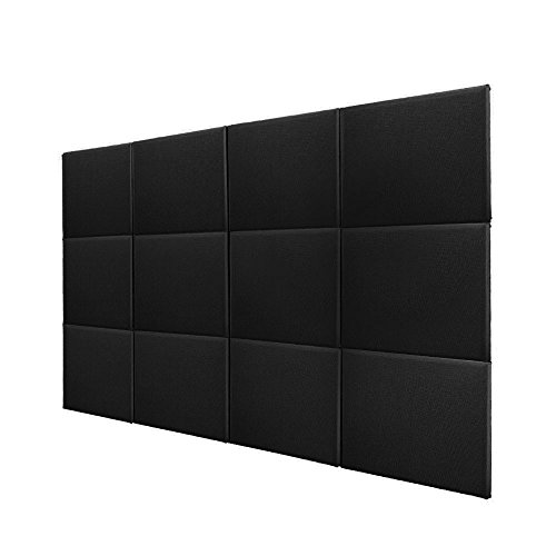 bqlzr-noir-en-fibre-de-verre-acoustique-son-home-studio-insonorisant-absorbant-les-dalles-de-panneau