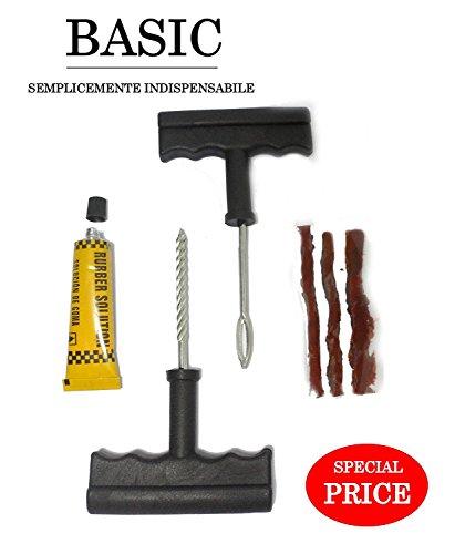takestopr-2-kit-riparazione-foratura-bucatura-ripara-gomme-pneumatici-auto-moto-tubeless-gommista