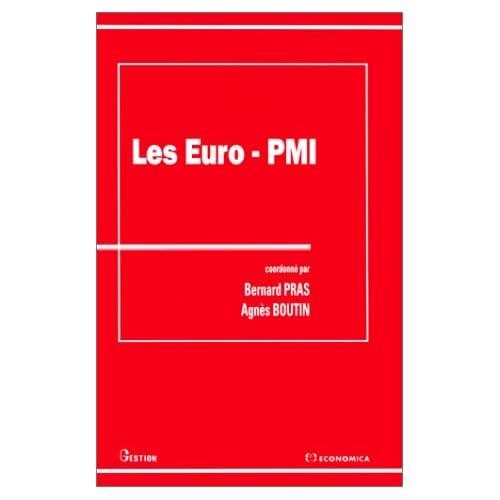 Les Euro-PMI