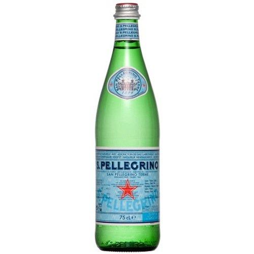 san-pellegrino-agua-mineral-075-l-18-botellas