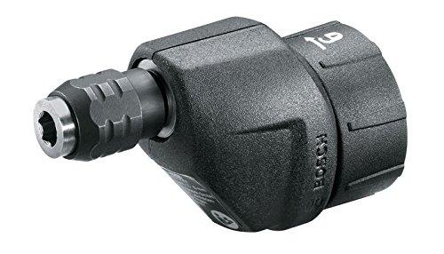 Bosch 1600A00B9P Adattatore Drill per IXO