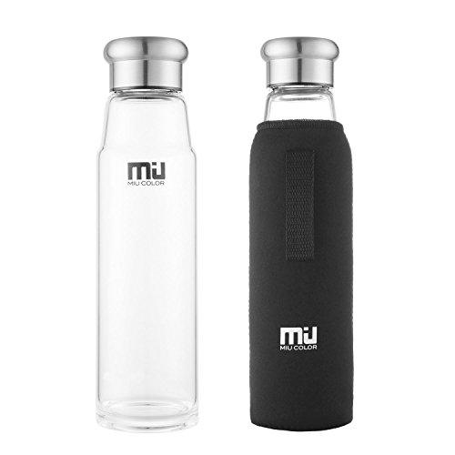 miu-color-botella-de-vidrio-con-funda-de-nailon-portatil-vidrio-negro-onhe-teesieb