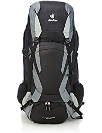 6c79258262c4d Deuter Rucksacks   Trekking Backpacks  Buy Deuter Rucksacks ...