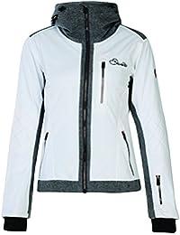 Dare 2b Women's Shadow Cast Waterproof Insulated Jacket