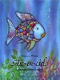 Arc-en-ciel, le plus beau poisson des océans - Nord-Sud - 01/01/2000