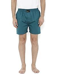 London Bee Boxer Shorts For Men   Mens Boxers   Short Under Pants Underwear