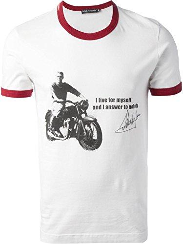 dolce-gabbana-steve-mcqueen-t-shirt-58