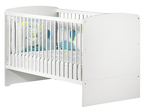 baby-price-new-basic-little-big-lit-bebe-evolutif-blanc-140-x-70-cm
