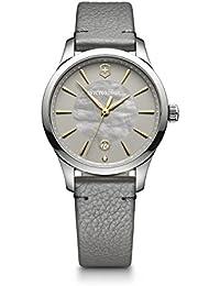 Victorinox-Damen-Armbanduhr-241756