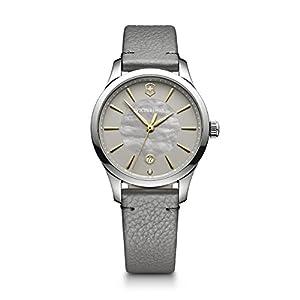 Reloj – Victorinox – para Mujer – 241756