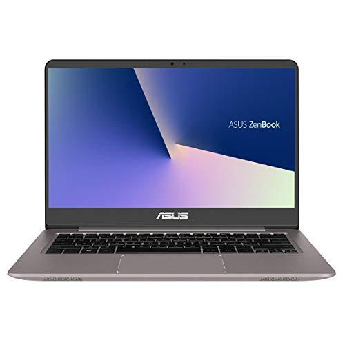 ASUS ZenBook UX410UA-GV426 - Portátil 14