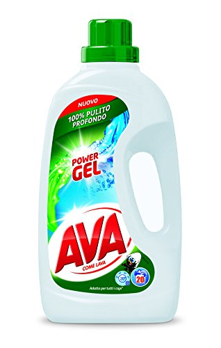 ava-power-gel-detersivo-liquido-per-lavatrice-1300-ml-20-misurini