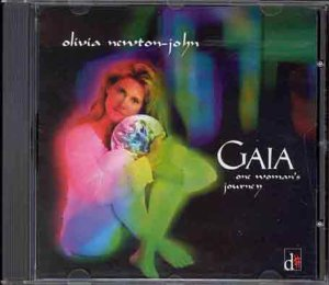 gaia-one-womans-journey