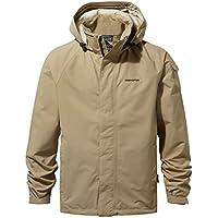 Craghoppers Men's Aldwick Gore-Tex Waterproof Jacket