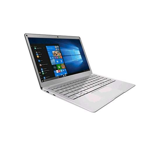 TREKSTOR SURFBOOK A13B-PO 13,3 KEYBOARD IT WIN 10 IN S MODE RS4 64BIT OFFICE 365 1Y LICENSE PENTIUM N5000