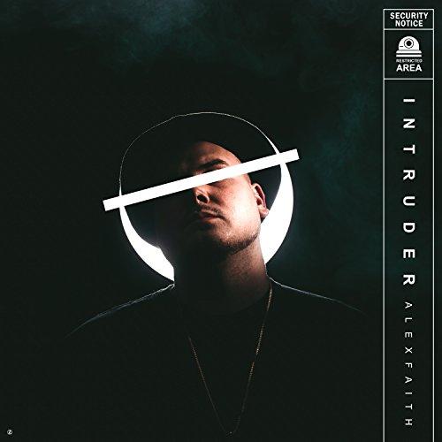 Intruder ep by alex faith on amazon music for Alex co amazon