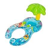 Giochi aquatici e piscine per bambini Sport e giochi all'aperto