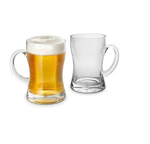 final-touch-set-of-2-beer-mugs-gg5007-mouth-blown-ale-glasses-with-sturdy-handle-22-oz-650-ml