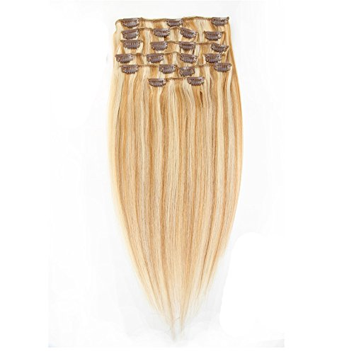 16-20-clip-in-silky-straight-100-real-hair-extensions-human-hair-full-head-7-pieces-double-weft-20-7