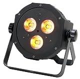 ADJ Mega QA PAR38 Light Case