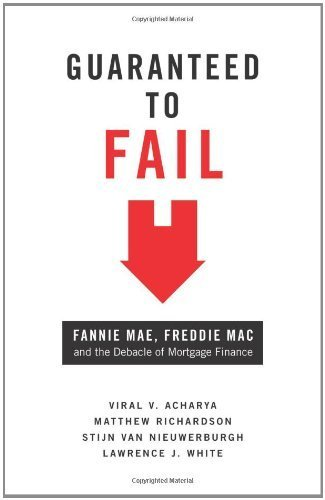 guaranteed-to-fail-fannie-mae-freddie-mac-and-the-debacle-of-mortgage-finance-by-viral-v-acharya-201