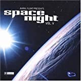 Space Night Vol. 5