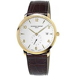 Reloj FREDERIQUE CONSTANT para Unisex FC-245VA5S5