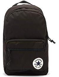 Converse Go Lo Schwarz Backpack